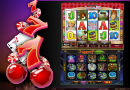 Microgaming_New_Games_130x90