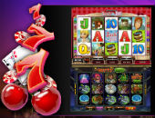 Microgaming_New_Games_170x130