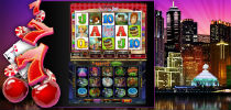 Microgaming_New_Games_210x100