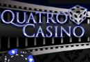 Quatro-Casino-130x90