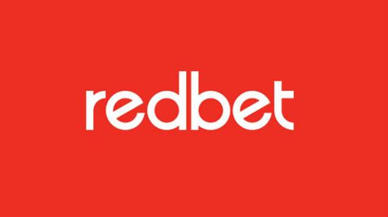 Firedobbel moro hos Redbet