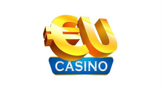 Ny velkomstbonus for første innskudd hos EUcasino