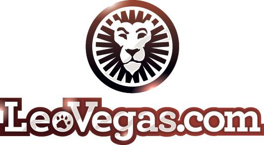 Leo Vegas Casino ønsker deg velkommen med 4 innskuddsbonuser