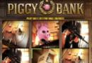 piggybankscreenshot-130x90