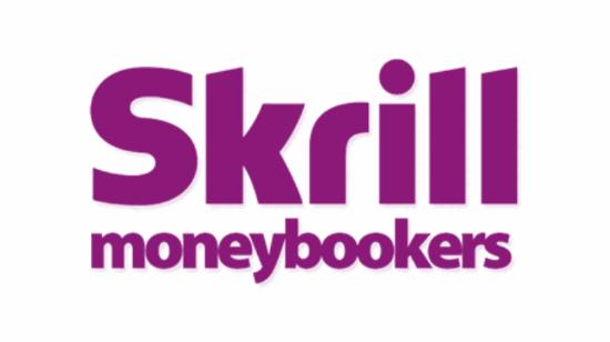 Betalingsløsninger i norske casinoer, del 1: Hvordan bruke Skrill