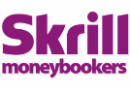 skrill-moneybookers_130x90