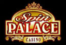 spin-palace-casino-130x90