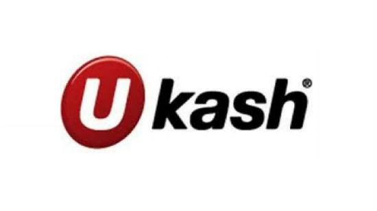 Tredje Queen's Award til Ukash