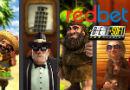 BetSoft-RedBet-130x90
