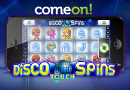 DiscoSpinTouch-130x90