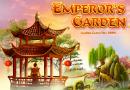 Emperors-Garden-130x90