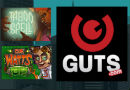 Guts-new-games-130x90