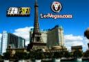 Leo-Vegas-BetSoft-130x90