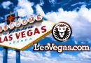 Leo-Vegas-LV-130×90