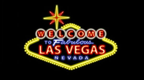 Betfair lanserer Vegas Slots-serien