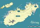 alderney_map-130x90
