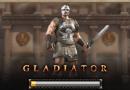 gladiator-130x90