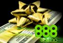 888_Casino-130x90