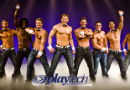 Chippendales_Playtech_130x90