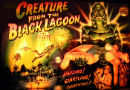 Creature-from-the-Black-Lagoon-130×90