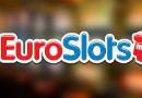 Euroslots_logo_130x90