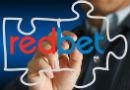 RedBet-mergers-130x90