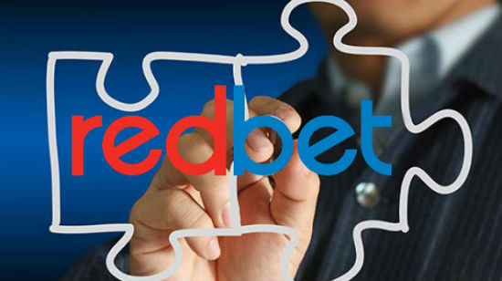 RedBet-mergers-400x308
