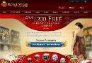 Royal-Vegas-web-130×90