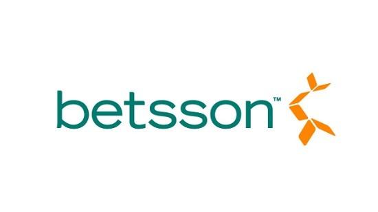 120 gratis spinn fra Betsson Mobile Casino