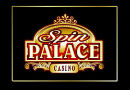 spin-palace130x90