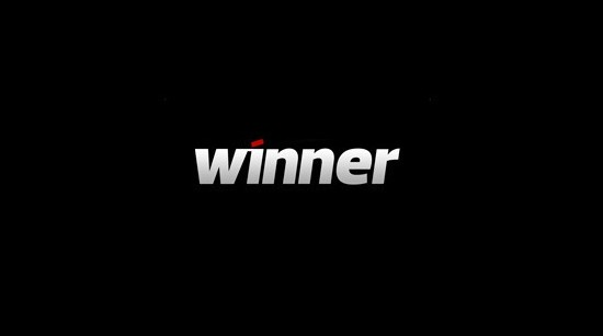 Winner Casino fyller din første måned med bonuser