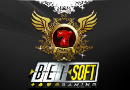 7red_BetSoft-130x90