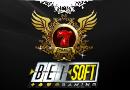 7red_BetSoft-130×90