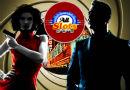All_Slots_Golden_Spy-130x90