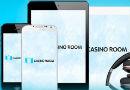 Casino_Room_Mobile-130x90