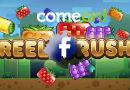 ComeOn_Facebook-130x90
