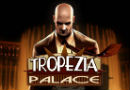 Hitman_Tropezia-130x90