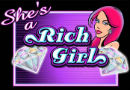 IGT_Rich_Girl-130x90