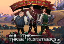 Quickspin_3_Musketeers-130×90