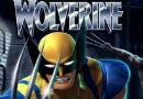 Wolverine-130x90