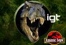 IGT_Jurassic_Park-130x90