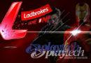 Ladbrokes_Marvel_130x90