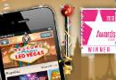 Leo_Vegas_Mobile-130x90