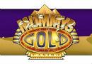 Mummys_Gold-130x90