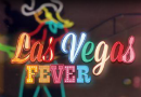 Sheriff_Vegas_Fever-130x90