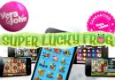 Super-Lucky-Frog-Progressive-130x90