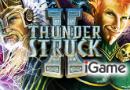 Thunderstruck-130x90