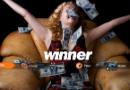 Winner_Casino-130x90