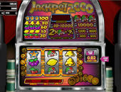 2380622341a1311aae6d8ab9da8e1999Jackpot2000-Classic-Slots-170x130