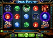 29c5c564929da085ceb4b14223da59a5Magic-Portals-NetEnt-slot-game (170×123)